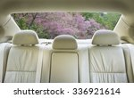 the view from the front... | Shutterstock . vector #336921614