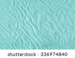 grunge backgrounds great for... | Shutterstock . vector #336974840
