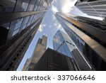Chicago Downtown   Chicago\'s...