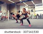 Sport  Bodybuilding  Lifestyle...