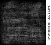 aged wall texture. | Shutterstock . vector #33716296