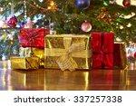 Christmas Presents  Christmas...