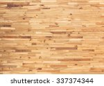 Timber Wood Wall Barn Plank...