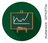 board icon vector art eps image ...