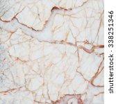 marble texture background. | Shutterstock . vector #338251346