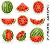 vector illustration of...   Shutterstock .eps vector #338552990