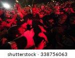 moscow  russia   5 september ... | Shutterstock . vector #338756063