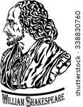 William Shakespeare. An Englis...
