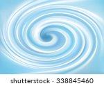vector wonderful swirling...
