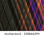 abstract colorful background... | Shutterstock . vector #338866394