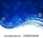 vector illustration of... | Shutterstock .eps vector #338904608