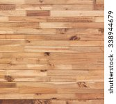 timber wood wall barn plank... | Shutterstock . vector #338944679