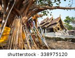 Chaing Mai  Thailand   March 12 ...