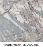 white marble texture abstract... | Shutterstock . vector #339022586
