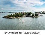 Suomenlinna Maritime Fortress...