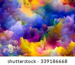 dynamic color series.... | Shutterstock . vector #339186668