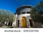 Small photo of Opus one,napa valley, Napa County,tourism of usa