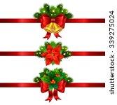 Christmas Festive Decoration...