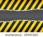 construction background | Shutterstock .eps vector #33941503