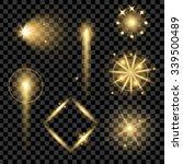 creative concept vector set of...