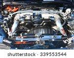 gloucester  virginia   november ... | Shutterstock . vector #339553544