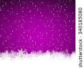Vector Background Illustration...
