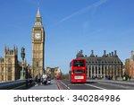 London  Uk   April 12  2015 ...