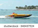 Key West November 13  Super...