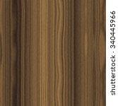 seamless wood texture... | Shutterstock . vector #340445966