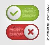 slider infographic design...