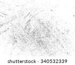 splatter paint texture .... | Shutterstock .eps vector #340532339