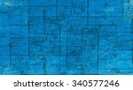abstract grunge background | Shutterstock . vector #340577246