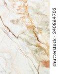 marble texture  natural... | Shutterstock . vector #340864703