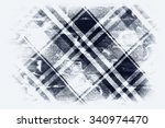 computer designed highly... | Shutterstock . vector #340974470