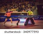 stockholm  sweden   nov 15 ...   Shutterstock . vector #340977593