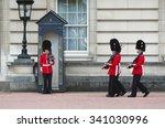 London   August 8  2015 ...