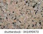 marble texture.quality stone... | Shutterstock . vector #341490473