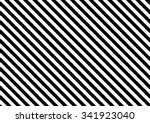 diagonal stripes background | Shutterstock .eps vector #341923040