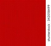 sweater pattern | Shutterstock . vector #342058499