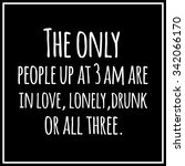 inspirational quotation in... | Shutterstock .eps vector #342066170