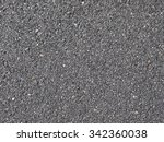 Wet Asphalt Road Texture