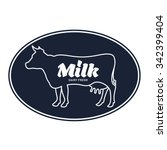 label  sticker  icons  symbol...   Shutterstock . vector #342399404