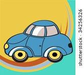 vector illustration of...   Shutterstock .eps vector #34256326