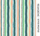 seamless strip pattern....   Shutterstock .eps vector #342854936