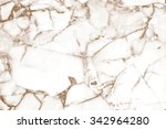 background mixing of colors on... | Shutterstock . vector #342964280