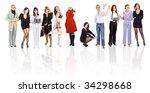 ok  | Shutterstock . vector #34298668