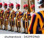 Vatican City  Vatican   Nov 20  ...