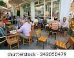 Izmir Province  Turkey   Jul 2...