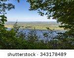 Mississippi River Scenic