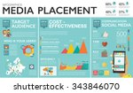 flat design vector illustration ...   Shutterstock .eps vector #343846070
